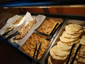 naans-chips-buffet
